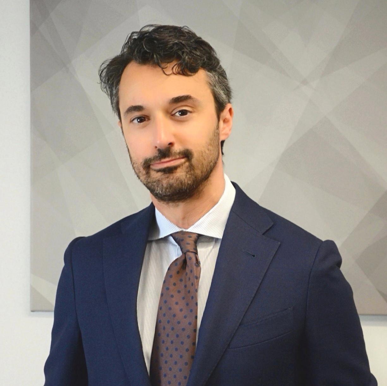 MPSLAW - Monducci Spedicato e Associati - Il Team - Giorgio Spedicato